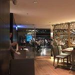 Brasserie Φωτογραφία