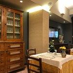 Photo of Restaurant Fidalma