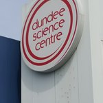 Dundee Science Center