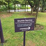 Supertree Grove Φωτογραφία