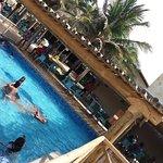 Chega Mais Beach - A sua melhor opção em Canoa Quebrada