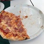 Pizzeria Ristorante Francesco의 사진