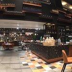 ภาพถ่ายของ Amaya Food Gallery at Amari Watergate Bangkok