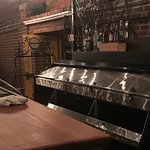 Photo of Bar Italia Ristorante