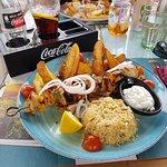 Photo of King Size Beach Bar