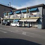 Foto de Hotel Guidi