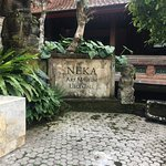 Photo de Museum Neka
