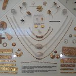 Heraklion Archaeological Museum照片