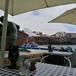 Foto de Bar Central El Chiringuito de Yolanda