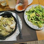 写真Xin Chao Seafood Restaurant枚