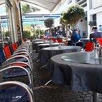 Photo of Ristorante Pizzeria Milano