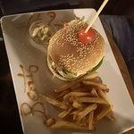 Foto de Beats Burger