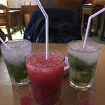 Photo of Mojito Compay Tasca Cubana