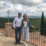 At Solaria Winery