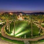 Cleopatra Luxury Resort Sharm El Sheikh Φωτογραφία