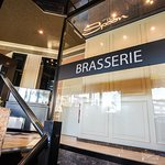 Brasserie The Spoon照片