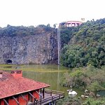 Tanguá: O parque mais lindo de Curitiba!