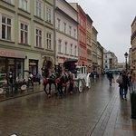 Φωτογραφία: Historic Old Town