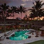 Ko'a Kea Resort & Spa
