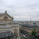 Photo of Galeries Lafayette Haussmann