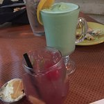 Red Bone Alley Restaurant & Bar照片