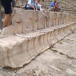 Photo de Theater of Dionysus