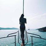 Foto My Way Boat Trip