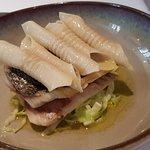 La Fabula Restaurante照片