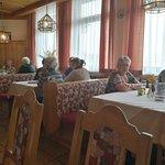 Café-Restaurant Fehringer
