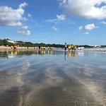 صورة فوتوغرافية لـ Kuta Beach - Bali