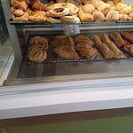 Фотография Lemonis bakery
