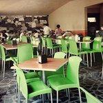 Restaurante Tu Casita