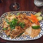 Foto de Siam