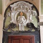 Φωτογραφία: Palazzo dello Spagnolo