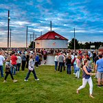 Summer unWINEd Concerts