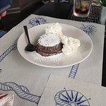 UèCup Caffè & Lounge Bar Φωτογραφία