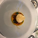 Foto di Gourmetrestaurant Vendome