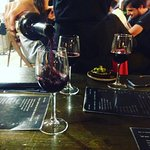 Foto de Bar El Frances