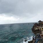 Island View 2