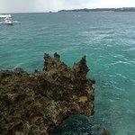 Island View 3