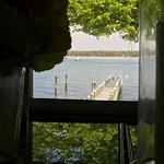 Harbor Knoll-bild