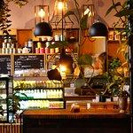 A&M Coffee Bar