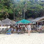 Puka Beach 2