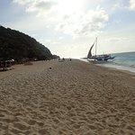 Puka Beach 5