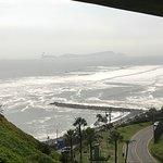 Foto de Radisson Hotel Decapolis Miraflores
