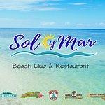 Beach Fun, Water activities, Local & international food.
