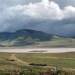 Ngorongoro Crater Φωτογραφία