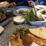 Photo of Restaurant Libanais Sidon
