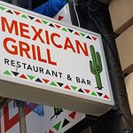 Photo of Mexican Grill