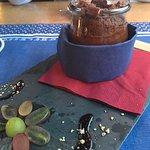 Bild från MS Nordertor - Das Husumer Restaurantschiff